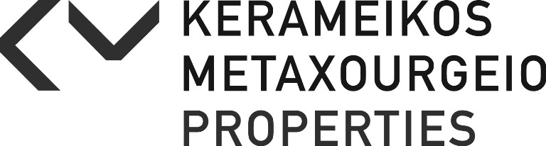 KM properties, a contemporary vision for downtown Athens